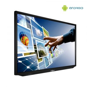 activ2touch_6507-ad-10p_p1_xl