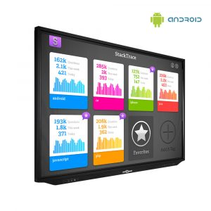 activ2touch_9807-ad-10p_p1_xl